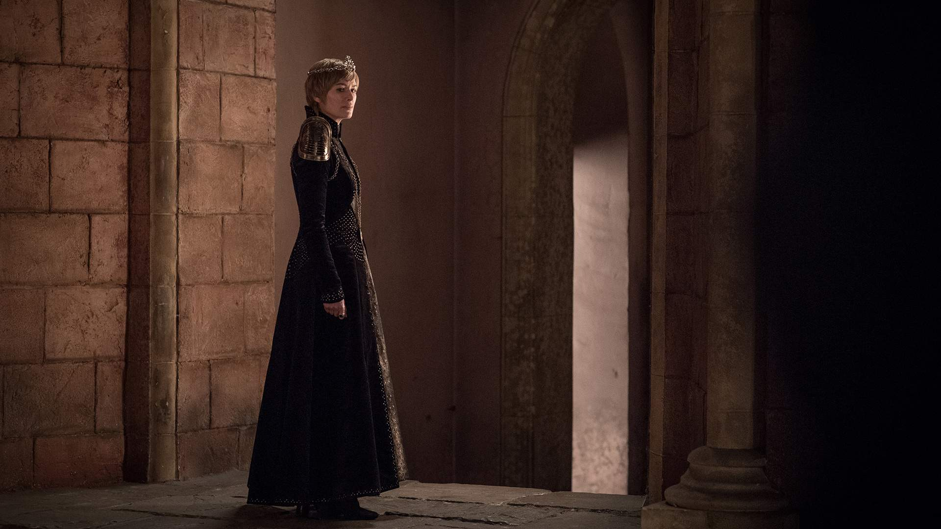 game of thrones oitava temporada – foto helen sloan divulgacao hbo 1