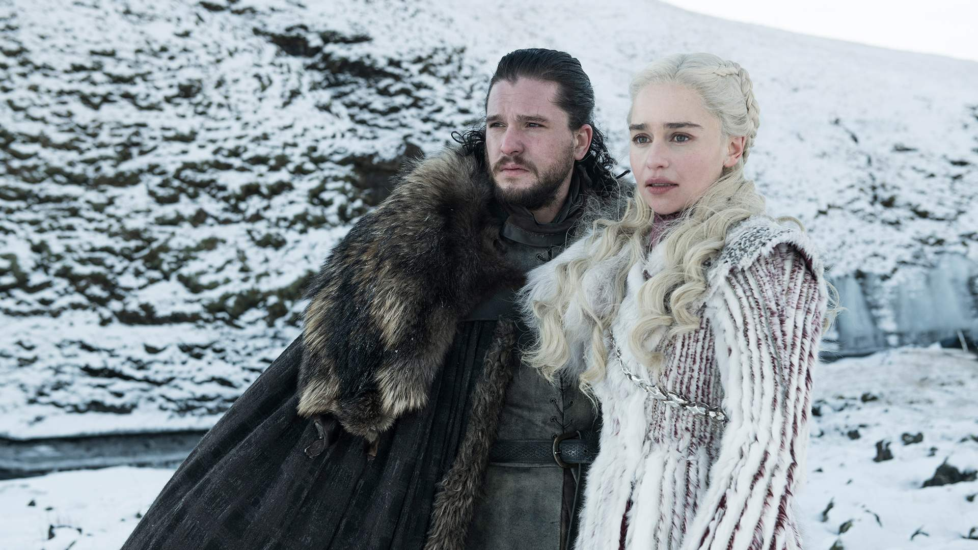 game of thrones oitava temporada – foto helen sloan divulgacao hbo 11