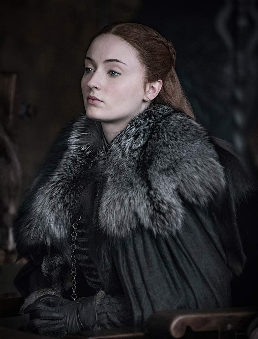 game of thrones oitava temporada – foto helen sloan divulgacao hbo 13
