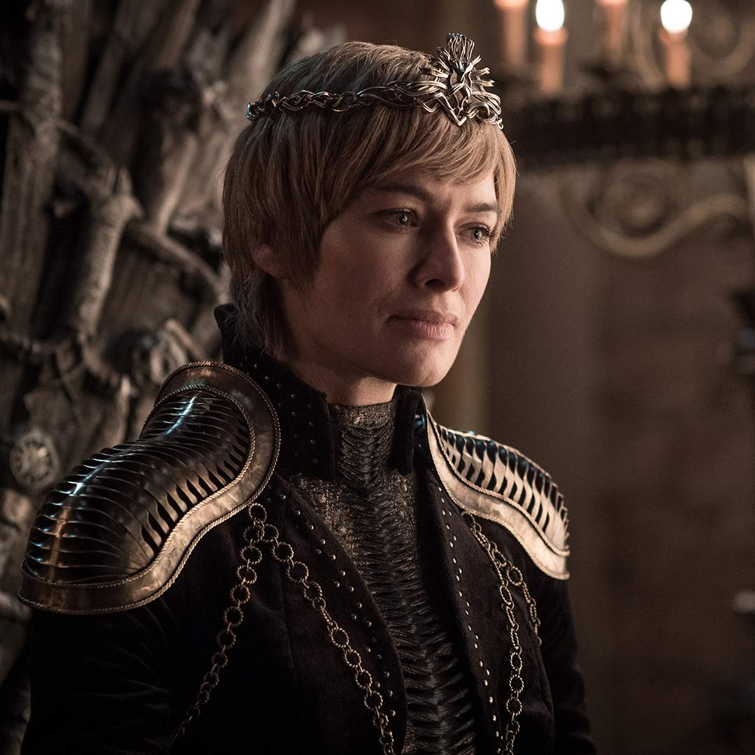 game of thrones oitava temporada – foto helen sloan divulgacao hbo 6