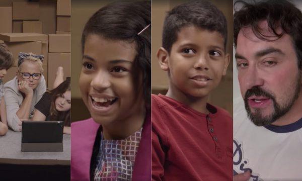 'Geração Xuxa': Rainha dos baixinhos retorna com atração para crianças com Mini Pastora, MC Bruninho e Padre Fábio de Melo