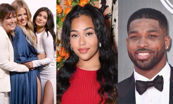 Choque absoluto! Como clã Kardashian reagiu a caso de Tristan Thompson e Jordyn Woods: 'Ela era da família!'