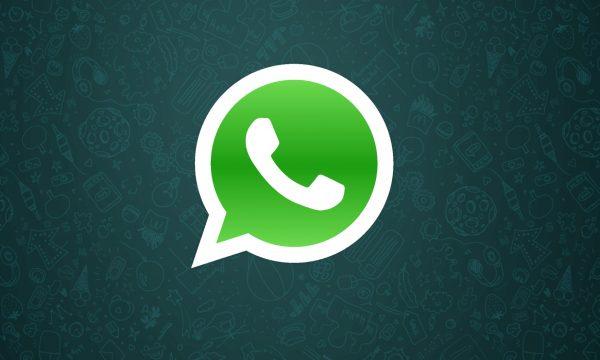 WhatsApp lança função de privacidade que permite ao usuário decidir se quer entrar em grupos