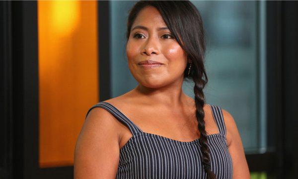 "Yalitza Aparicio, atriz nomeada ao Oscar por 'Roma', enfrenta críticas e ataques preconceituosos da classe artística mexicana: ""Sorte das feias"""