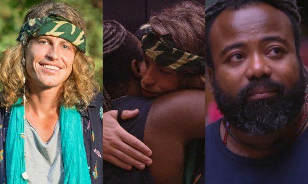 BBB 19: Rodrigo chora com promessa de Tarzan, que quer voltar ao programa no próximo ano como participante; saiba detalhes!