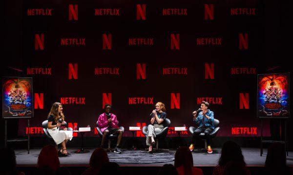 Netflix anuncia aumento de preços dos planos no Brasil; confira novos valores
