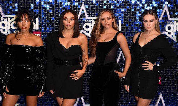 """Global Awards 2019"": Little Mix ganha prêmios e faz performance arrasadora de ""Woman Like Me"" e ""Think About Us""; veja lista de vencedores!"