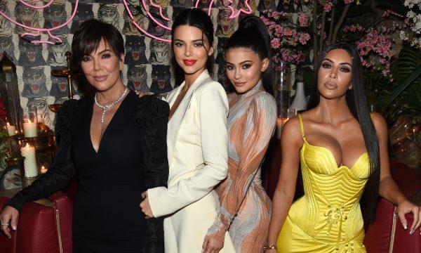 Que dinheirão! Kris Jenner revela quanto as filhas ganham, no mínimo, por post no Instagram e explica o que pode subir esse valor