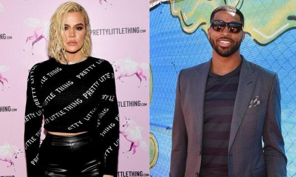Após escândalo de traição, Tristan Thompson é vaiado em jogo de basquete e público grita nome de Khloé Kardashian; veja vídeo