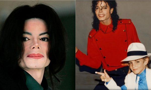 """""""Leaving Neverland"""": Defesa de Michael Jackson aponta inconsistências em documentário; confira!"""
