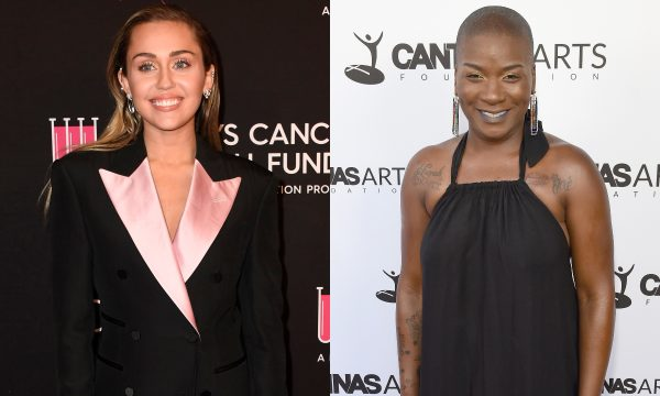 "Emocionante! Após morte de Janice Freeman, Miley Cyrus promete cuidar de filha da ex-participante do ""The Voice""; confira!"
