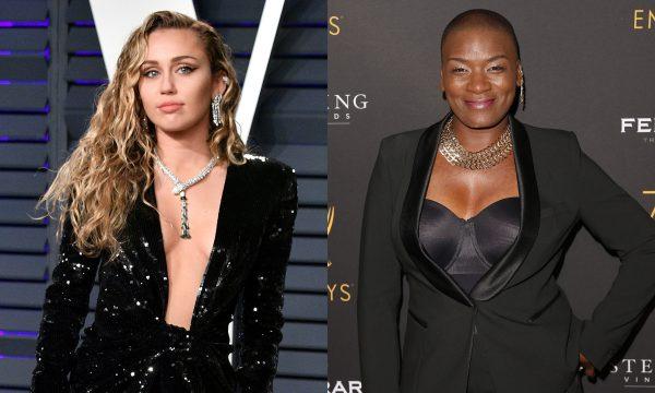 """Janice Freeman, ex-participante do The Voice falece e Miley Cyrus faz linda homenagem: """"Obrigada por tudo"""""""