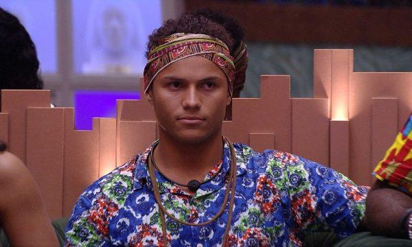 BBB 19: Danrley é o oitavo eliminado do reality; Paredão se torna o segundo mais votado da história