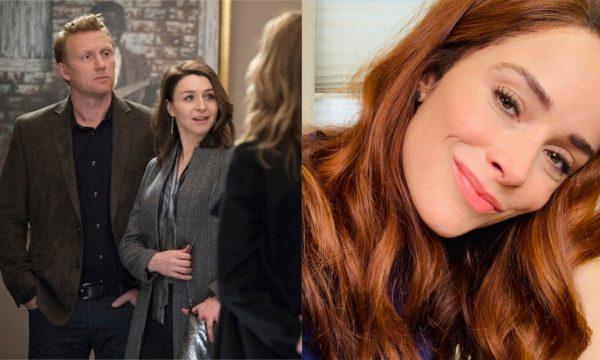 """""""Grey's Anatomy"""": Megan Hunt está de volta! Irmã de Owen retornará para a série — saiba os detalhes!"""