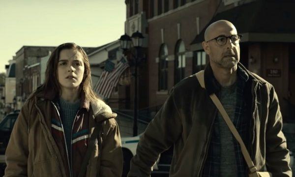 "Kiernan Shipka tenta sobreviver a criaturas assassinas no trailer assustador de ""The Silence"", novo terror da Netflix; assista"