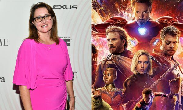 """Filme da Marvel pode ter primeiro herói abertamente gay em breve! """"O mundo está pronto"""", garante executiva do estúdio"""