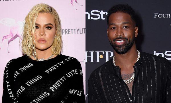Khloé Kardashian diz acreditar que True já 'sabe' do rompimento dos pais e se abre sobre Tristan após escândalo de traição: 'Uma ótima pessoa'