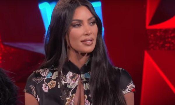 Vídeo: Kim Kardashian revela que deseja homenagear membro de sua família com nome do quarto filho; saiba detalhes!