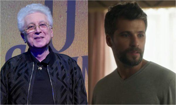 'O Sétimo Guardião': Além da fonte, Aguinaldo Silva revela que há outro tesouro escondido no casarão de Gabriel; saiba detalhes!