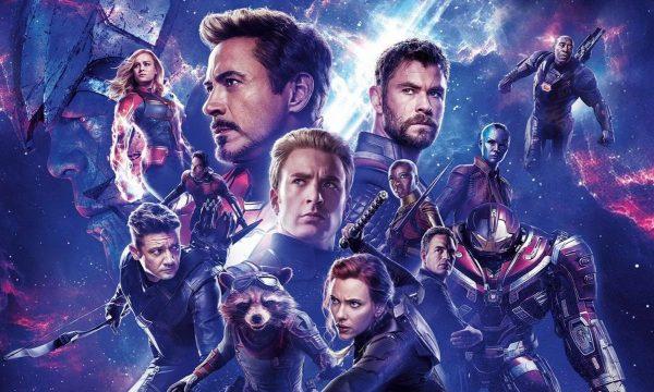 'Vingadores: Ultimato' – Confira as reações de quem já assistiu ao longa: 'Desconcertante' e 'emotivo'