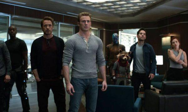 """""""Vingadores: Ultimato"""": Teoria de fãs sugere qual será a próxima saga do universo Marvel; entenda!"""