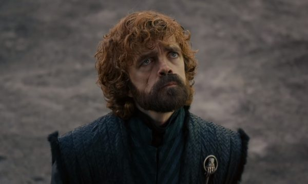 """Game of Thrones"": Peter Dinklage previu desfecho de Tyrion antes de ler roteiro final: ""Amo como acabou"""