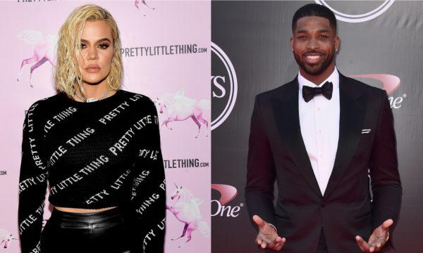Indiretas? Khloé Kardashian compartilha mensagens que sugerem alfinetadas a Tristan Thompson; vem ver!