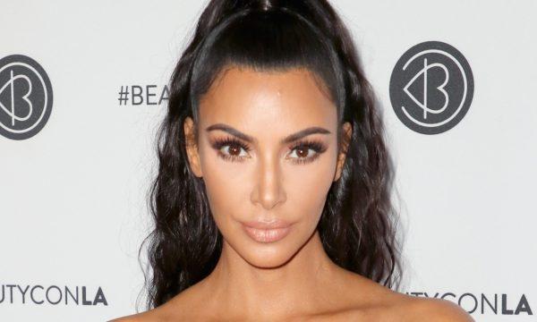 Kim Kardashian revela que está estudando para ser advogada e explica o que despertou seu desejo: 'Posso fazer mais'
