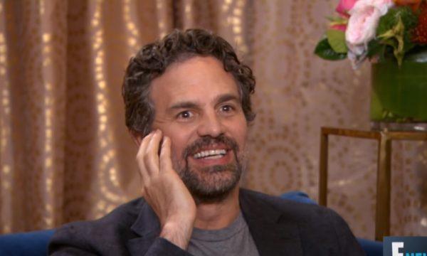 """[ALERTA SPOILERS] """"Vingadores: Ultimato"""": Sem saber, Mark Ruffalo revela final do filme em entrevista"""