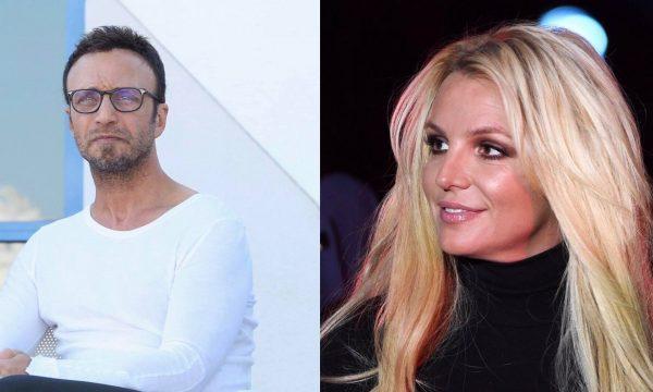 """Empresário de Britney Spears esclarece declarações sobre a cantora """"nunca mais"""" se apresentar: """"Não foi isso que eu disse"""""""