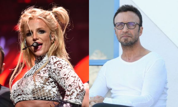 """Empresário de Britney Spears, Larry Rudolph se abre sobre estado de saúde da diva e residência de shows em Las Vegas: """"Possivelmente, nunca mais"""""""