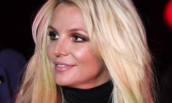 Reviravolta! Britney Spears conta a juiz que pai a internou em clínica psiquiátrica contra a sua vontade, diz TMZ