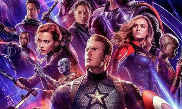 """[ALERTA SPOILERS] """"Vingadores: Ultimato"""": Roteiristas explicam como decidiram quem morreria no filme: """"Final certo"""""""