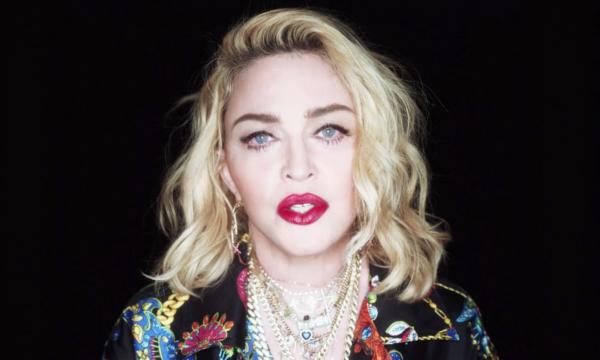 """Rainha! Madonna lança clipe INCRÍVEL para """"Crave"""", sua parceria com Swae Lee; assista ao vídeo!"""
