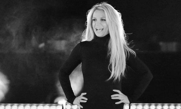 Em caso de tutela de Britney Spears, juiz solicita relatório de investigador para próxima audiência; saiba detalhes