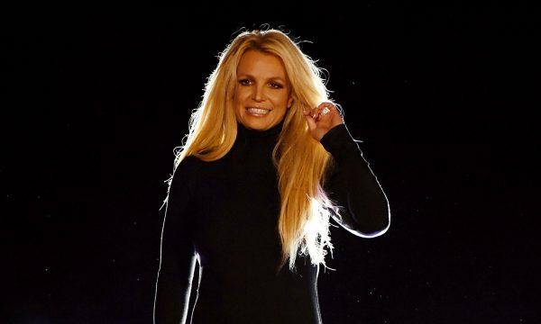 Britney Spears pede ordem de restrição contra ex-empresário Sam Lutfi, diz TMZ; entenda!