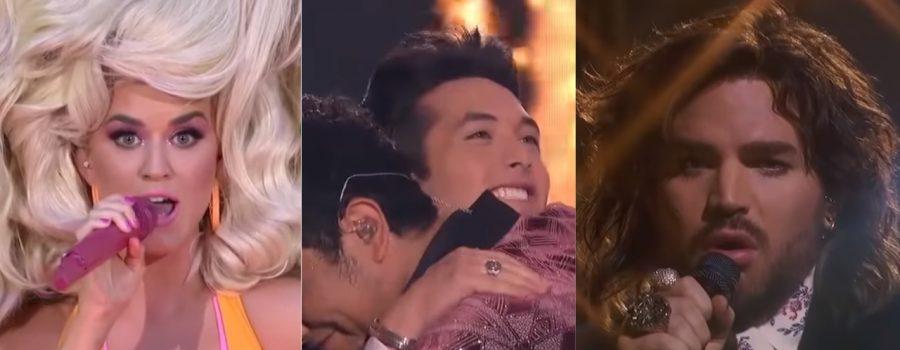 final-american-idol-2019