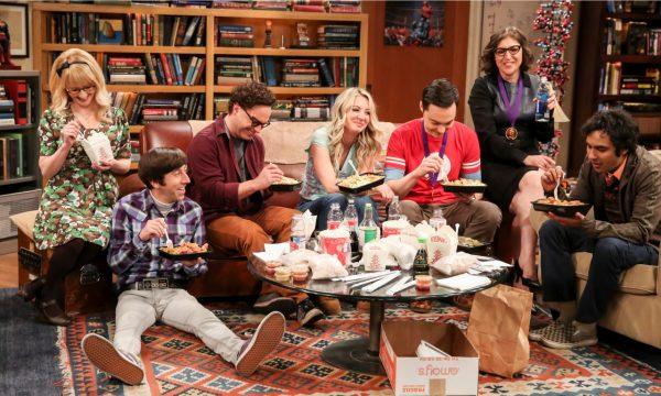 """""""The Big Bang Theory"""": Final da série tem discurso emocionante, revelações e momentos icônicos! Vem saber todos os detalhes"""