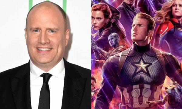 """Presidente da Marvel Studios revela seu filme preferido da DC e o momento que em soube que """"Vingadores"""" tomaria proporções épicas; saiba os detalhes!"""