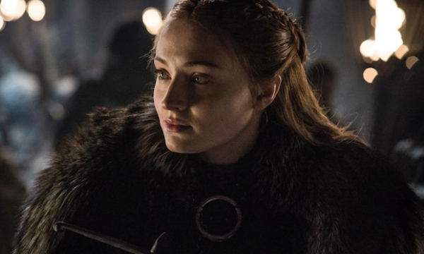 """[Alerta Spoilers!] """"Game of Thrones"""": Sophie Turner se manifesta sobre petição de fãs para que última temporada seja regravada: """"Desrespeitoso"""""""