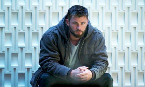 """[ALERTA SPOILERS] """"Vingadores: Ultimato"""": Diretores defendem novo visual de Thor no filme; entenda!"""