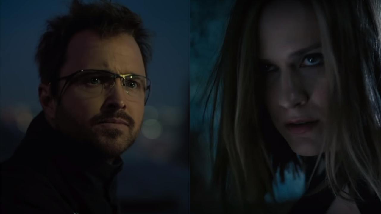 HBO libera primeiro trailer da 3ª temporada de Westworld com Aaron Paul, e revela estreia para 2020; vem assistir>