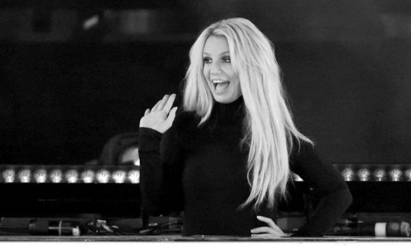 Britney Spears tem ordem de restrição ao ex-empresário Sam Lufti estendida por 5 anos; entenda!