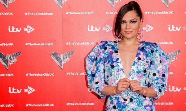 """Jessie J muda dieta após descobrir infertilidade e revela não ter desistido de ter filhos: """"Acredito em milagres"""""""