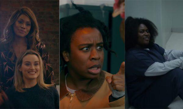 'Orange is the New Black': Trailer oficial da última temporada prevê momentos emocionantes para as prisioneiras, e vida complicada de Piper Chapman fora da cadeia; confira!