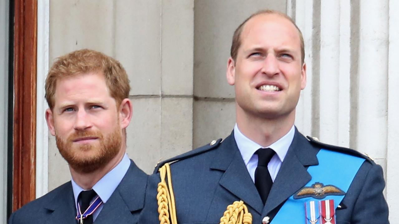 """Documentário revela que príncipe Harry era deixado de lado pela família real durante a infância, e explica quem o protegia: """"Sempre soube que era o número dois"""""""