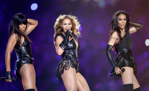 """OMG! Inspirada nas Spice Girls, Beyoncé quer reunir Destiny's Child para músicas novas e turnê em 2020, diz """"The Sun""""; Saiba detalhes"""