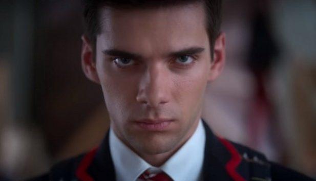 """[Alerta Spoiler!] """"Elite"""": Criador do programa esclarece dúvidas deixadas no final da segunda temporada, e adianta novidades dos próximos episódios; vem ver!"""