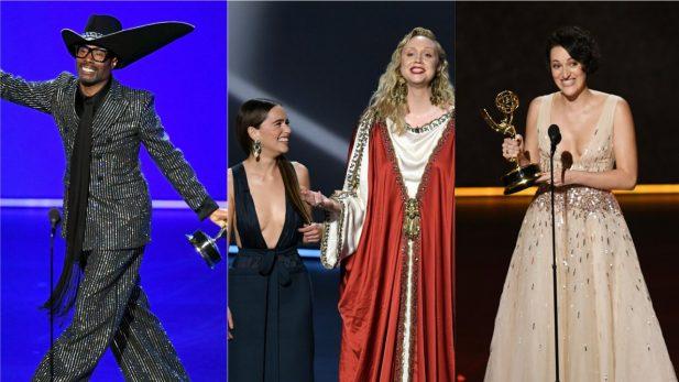"""Emmy 2019: """"Game Of Thrones"""" é consagrada 'Melhor Série de Drama'; """"Fleabag"""" e """"Chernobyl"""" se destacam! Confira lista completa dos vencedores"""
