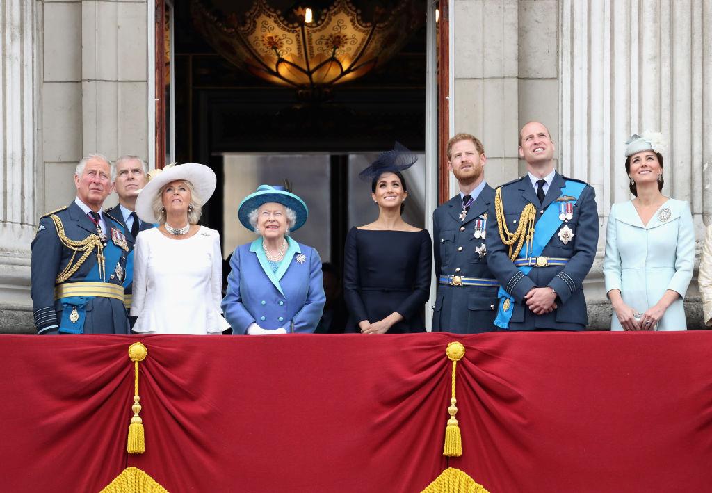 Família real britânica divulga vaga de faxineiro para trabalhar em castelo da rainha, e valor do salário impressiona; confira! - Hugo Gloss
